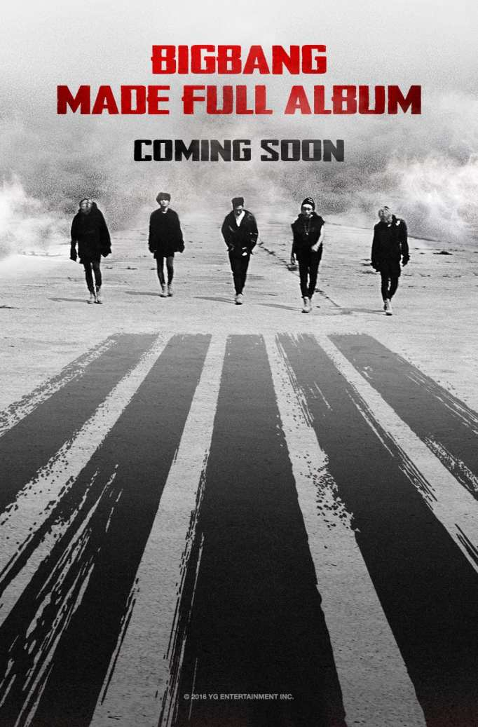 bigbang-made-full-album