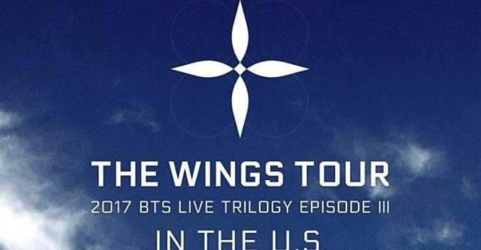 Bts Announces 2017 Tour Dates For Los Angeles And New York City Wtk