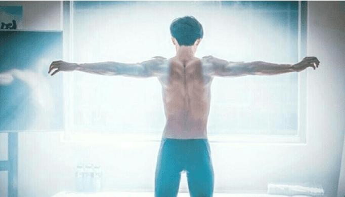 nam-joo-hyuk-weightlifting-fairy-kim-bok-joo