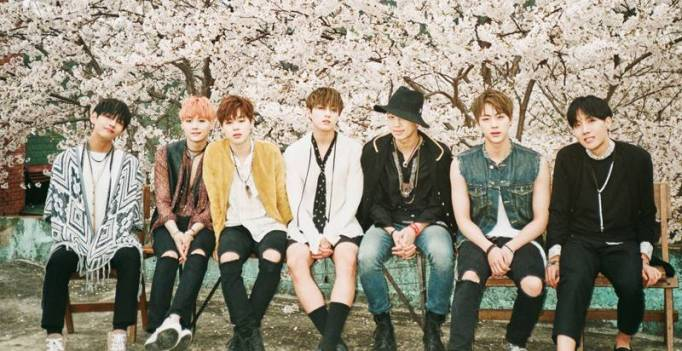 Big Hit Entertainment Asks Sasaengs Not To Ruin Bts S Bbma