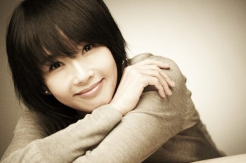 Park jin woo wife sexual dysfunction