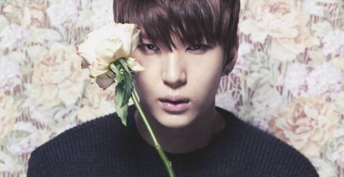 VIXXs Leo Hospitalized For Treatment Drops Out Of Upcoming Activities
