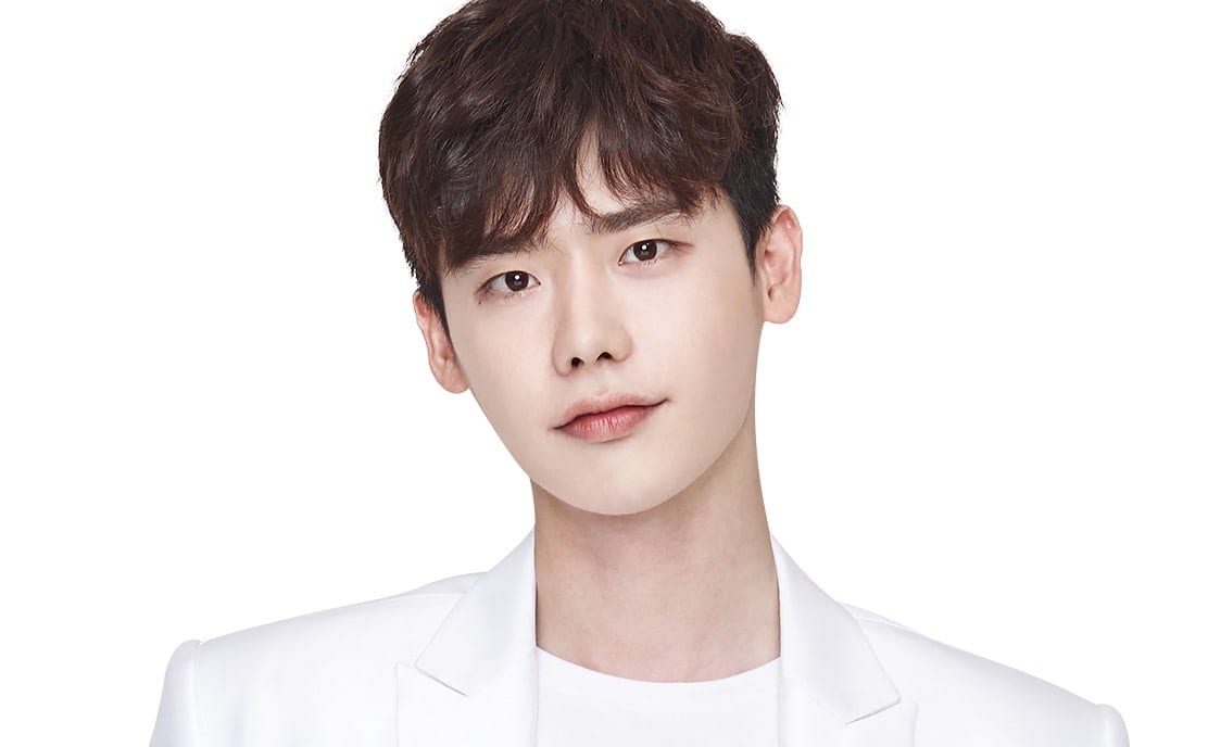 Lee Jong Suk To Take On New Kdrama As His First Romantic-Comedy Since Debut - What The Kpop