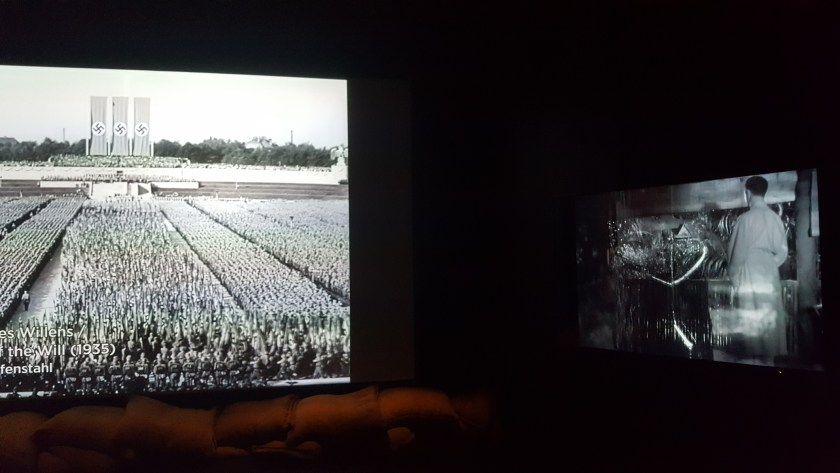Singapore National Museum - Witness to War: Remembering 1942