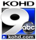 kohd_9_logo_2011