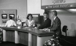 WOWL-TV 1989