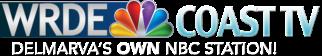 WRDE-TV Salisbury, MD