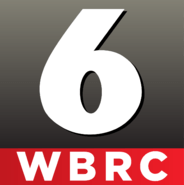WBRC_Fox_6_Facebook_Profile_Picture_2015-present