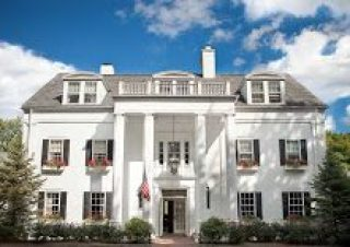 Crabtree's Kittle House A Taste of Westchester Spring 2017
