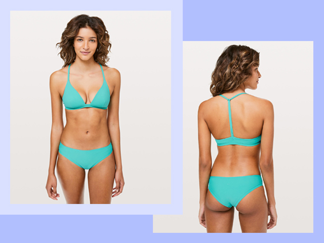 the best swimsuits for