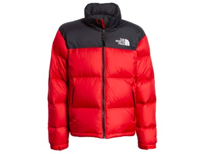 Men's Nuptse 1996 Packable Quilted Down Jacket THE NORTH FACE Price