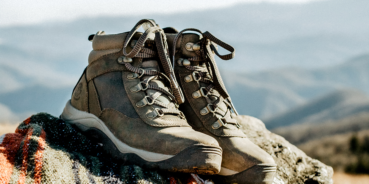 Best Hiking Shoes for Any Adventure