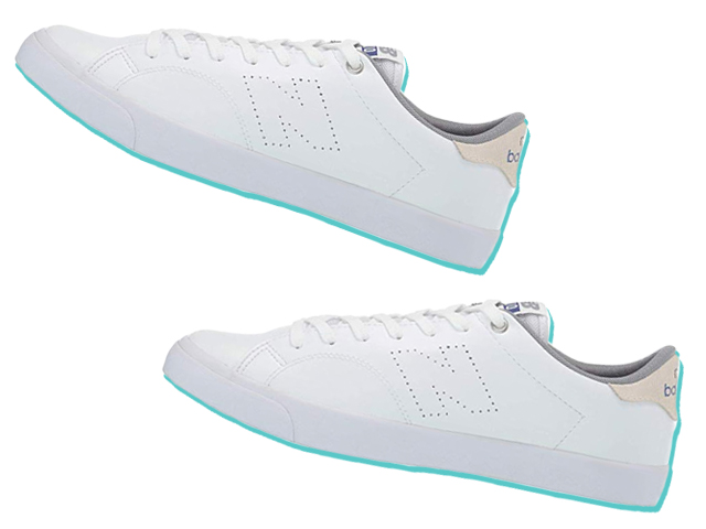 New Balance Numeric AM210 Sneakers