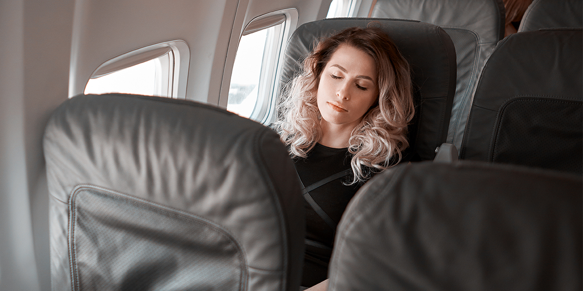 Best Earplugs to Take on Your Next Trip