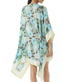 UO Lightweight Cover-Up.