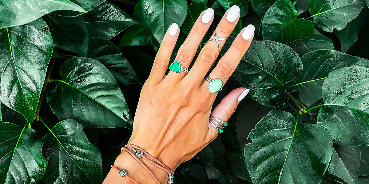 Best Long Wear Nail Polish For Perfect Vacation Nails 2020 What To Pack