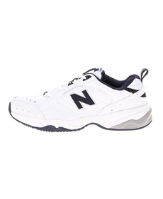 New Balance Men's MX624v2 Casual Comfort Training Shoe.