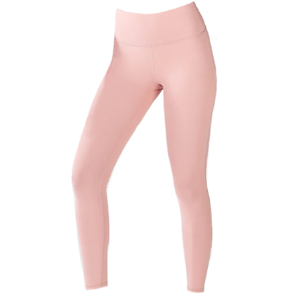 Fabletics High-Waisted Solid PowerHold® 7/8.