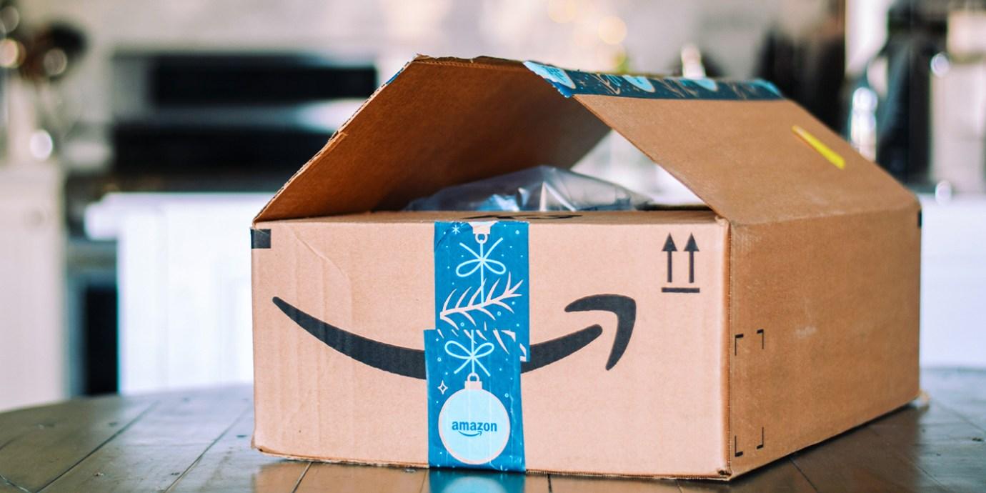 Amazon Prime Hacks.