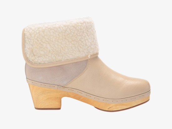 Frye and Co. Women's Odessa Cuff Snow Boot.