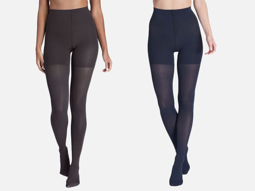 Spanx Tight-End Tights.
