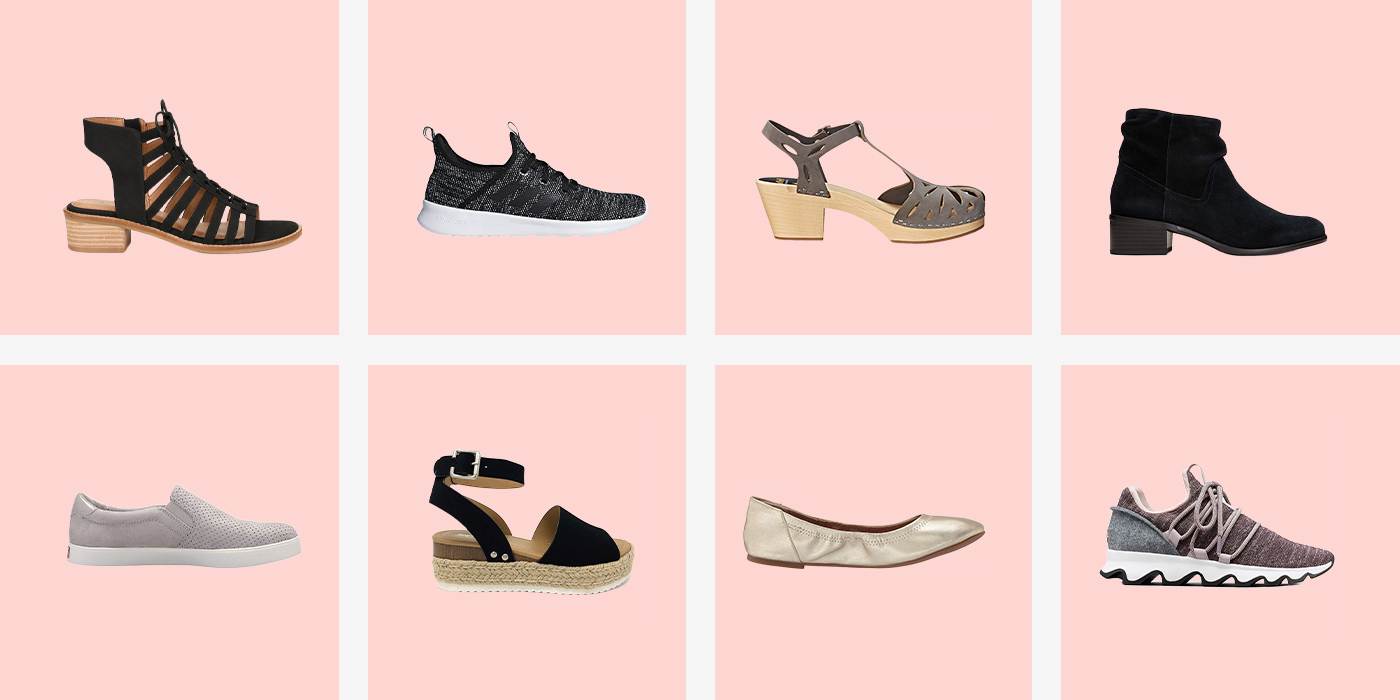 best cheap shoes on amazon