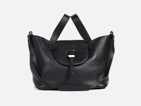 meli melo Women's Medium Thela Bag.