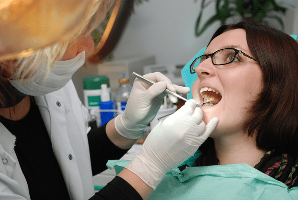 Get The Best Dental Works And Preserve Your Oral Health