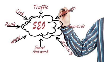 What Does SEO Experts Say About Present SEO Trends