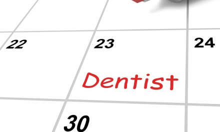 Things to know when Walk In Dentist office