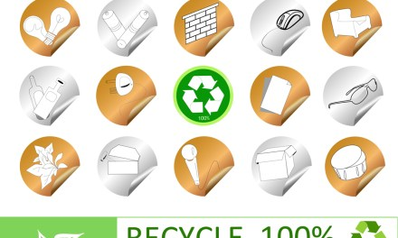 Best Cardboard Recycling ideas