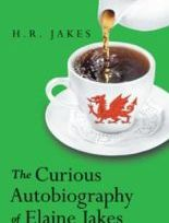 The Curious Autobiography of Elaine Jakes