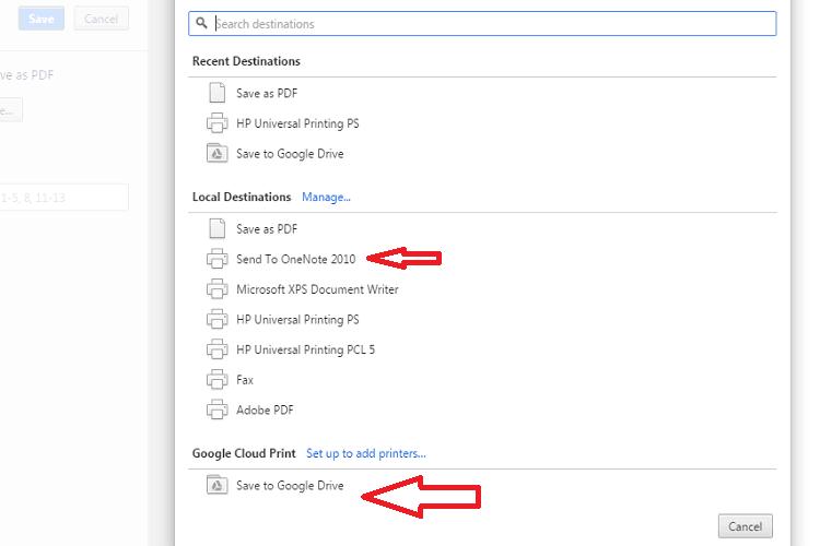remove password pdf save to Google Drive