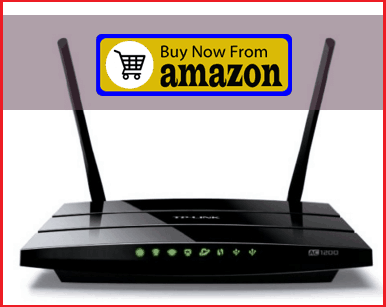 what is the best home wifi router