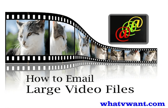 How to Compress Video Files for YouTube, Facebook, whatsapp ...