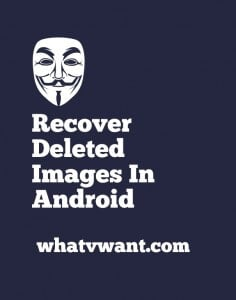 recover-deleted-images