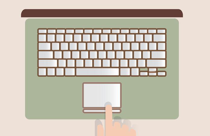 Chrome browser keyboard shortcuts