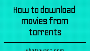 easy solution unable to load torrent is not valid bencoding