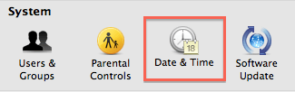 Date&Time_Icon