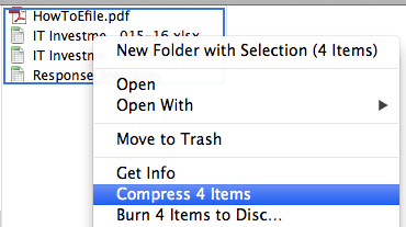 compress-multiple-files