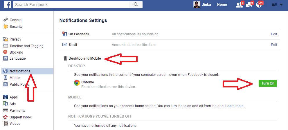 disable-facebook-desktop-notifications