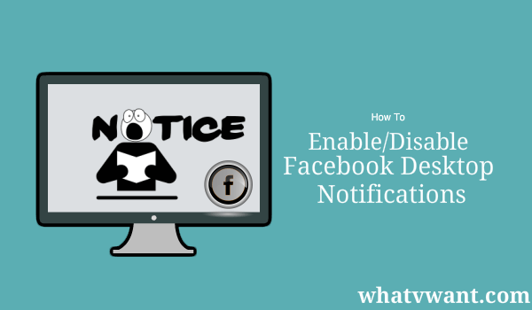 enable-or-disable-facebook-notifications-on-desktop