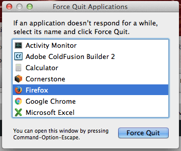 force-quit2