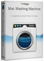 intego mac washing machine x9