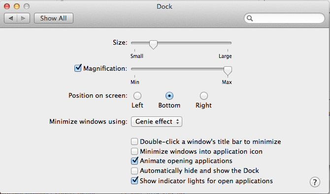 dock-window
