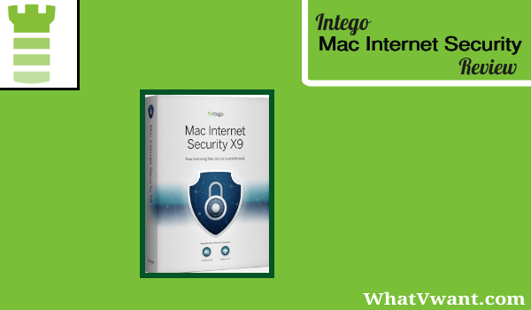 intego mac internet security review