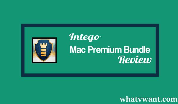 intego mac premium bundle
