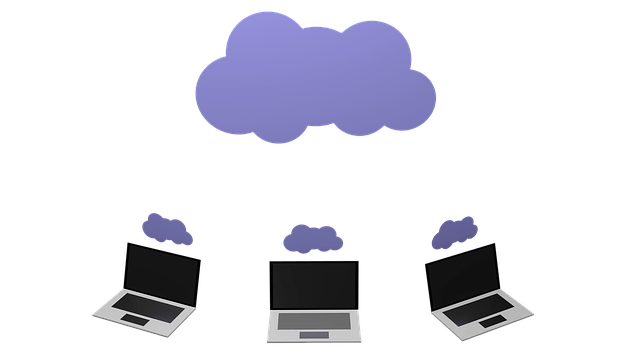 C:\Users\Main\Downloads\images\cloud-computing-pixabay_inter_networkz.png