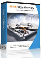 minitool mac data recovery boot disk discount