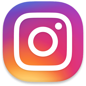 How to Create Instagram account on PC 1